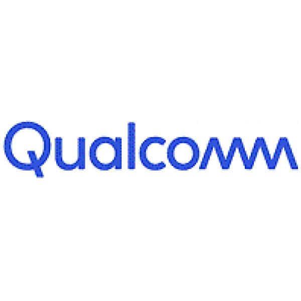 Qualcomm Technologies Inc.  Logo